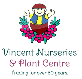 Vincent Nurseries
